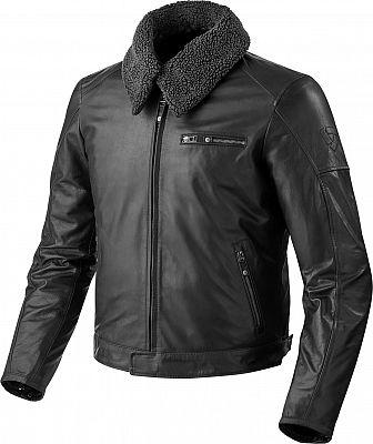 revit-pilot-leather-jacket