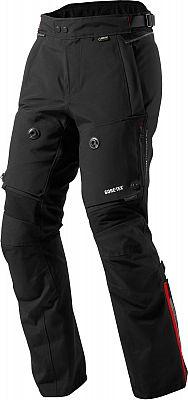 revit-poseidon-textile-pants-gore-tex