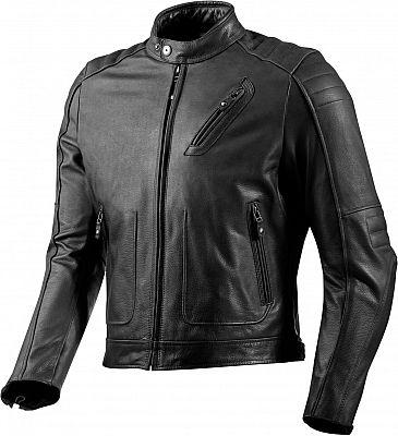 revit-redhook-leather-jacket