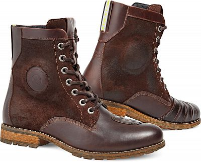 revit-regent-short-boots-waterproof