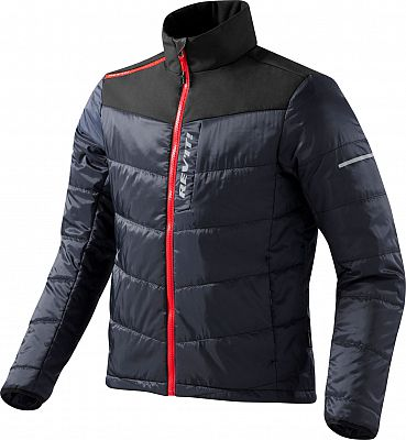 revit-solar-textile-jacket