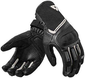 revit-striker-2-gloves-women