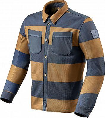Revit Tracer Air, shirt