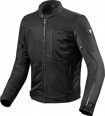 Motoin UK Revit-Vigor-textile-jacket