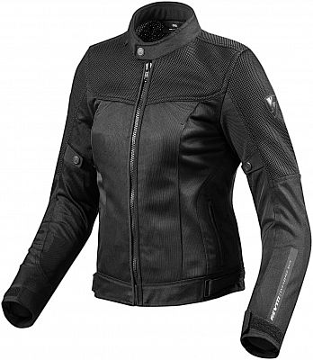 Motoin UK Revit-Vigor-textile-jacket-women