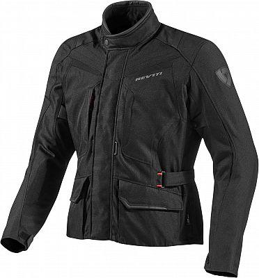 revit-voltiac-textile-jacket