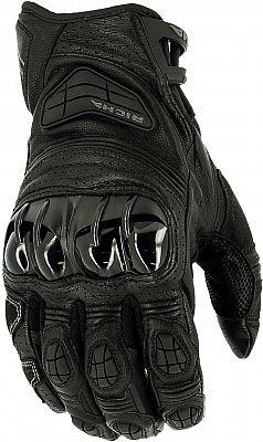 Richa 5STL, guantes