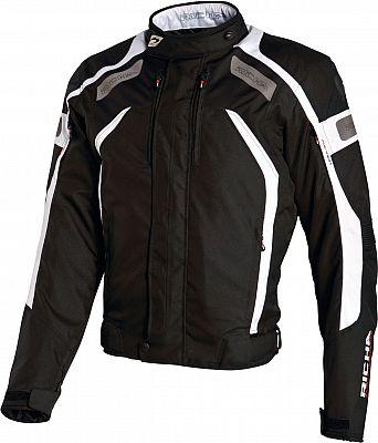 Richa Adrenaline, textile jacket