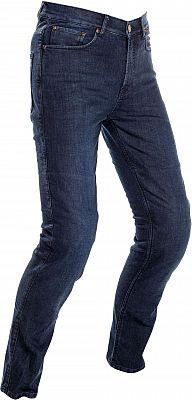Richa Aim 2, Jeans