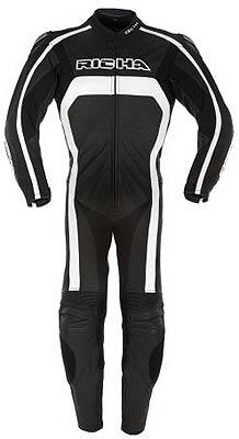 richa-astro-1pc-suit