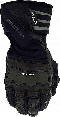 Richa Cold Protect, guantes Gore-Tex