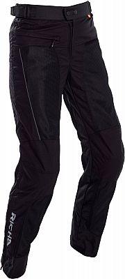 Richa-Cool-Summer-pantalones-de-malla