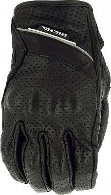Richa Cruiser, gloves perforated