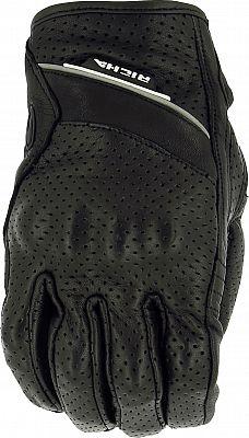 Richa-Cruiser-gloves-perforated