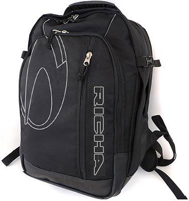 richa-expedition-bag