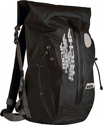 Richa H2O, backpack