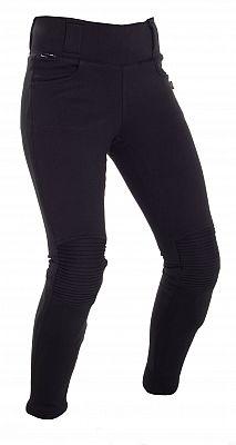 Richa-Kodi-textile-pants-women