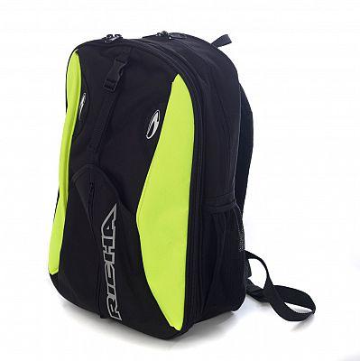 richa-laptop-backpack