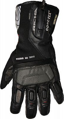 f45f1ea4fd8c6a Richa Level 2 in 1, gloves Gore-Tex - motoin.de