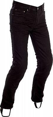 Richa Original Jeans, Pantalones vaqueros
