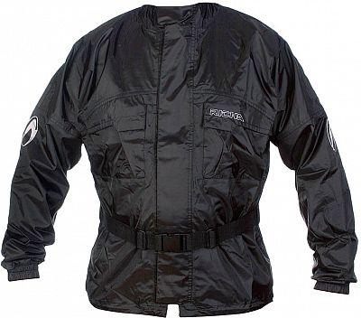 Richa Rainwarrior, chaqueta de lluvia