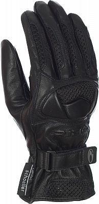 Richa Summer Fly, gloves