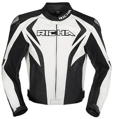 richa-vista-jacket