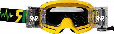 Rip-n-Roll-Colossus-WVS-gafas