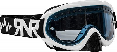Rip n Roll Hybrid Enduro, gafas