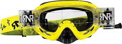 Rip n Roll Hybrid S18, gafas