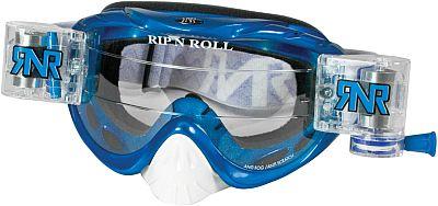 Rip n Roll Hybrid XL, goggles