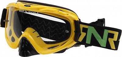 Rip n Roll Rip n Roll Hybrid Color, goggles