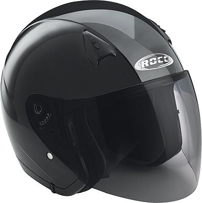 Rocc-130-Casco-Jet