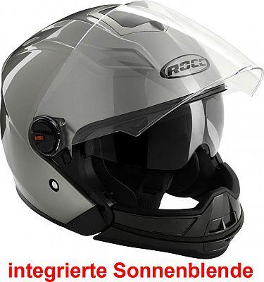Rocc-160-casco-modular