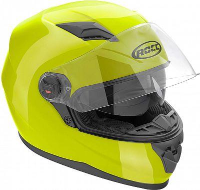 Rocc-320-integral-helmet
