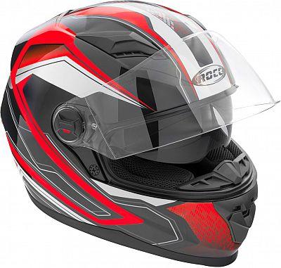 Rocc-321-integral-helmet