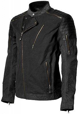 Roland Sands Design Casbah, chaqueta textil