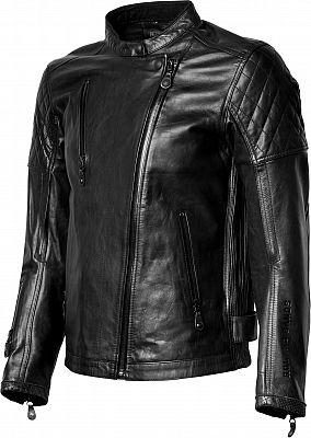 Roland Sands Design Clash RS Signature, chaqueta de cuero