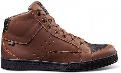 Roland Sands Design Fresno, Zapatos