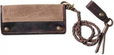 Roland Sands Design Slauson, billetera