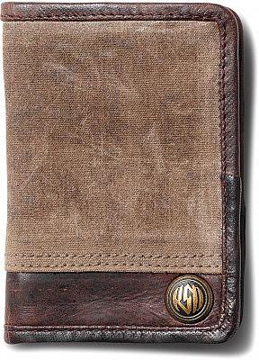 Roland Sands Design Torrance, billetera