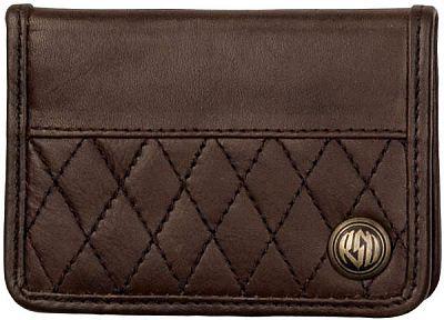 Roland Sands Design Whittier, billetera