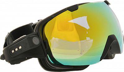 rollei-135-full-hd-ski-goggles