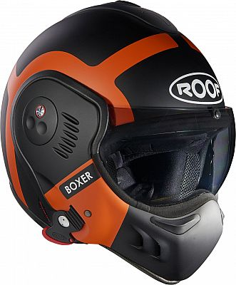 Roof-Boxer-V8-Bond-casco-modular