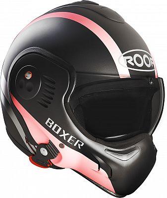 Roof-Boxer-V8-Manga-casco-modular