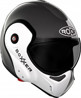 Roof-Boxxer-Face-casco-modular