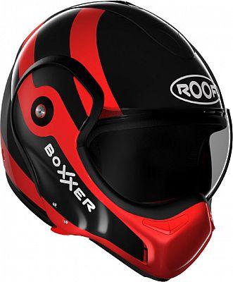 Roof-Boxxer-Fuzo-casco-modular
