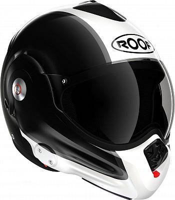 Image of Roof Desmo Flash, modular helmet