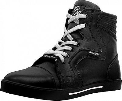 Rusty-Stitches-Franky-zapatos