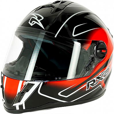 RXA-New-Kid-Graphic-ninos-de-casco-integral